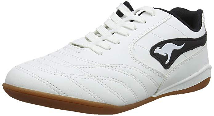 KangaROOS Herren Sneaker amazon