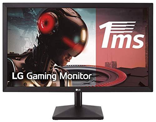LG Gaming Monitor amazon