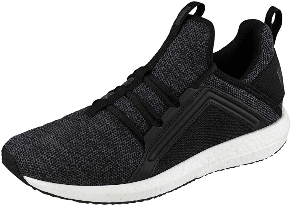 Puma Herren Tunschuhe Cross-Trainer amazon