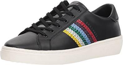 Skechers Sneaker Damen amazon