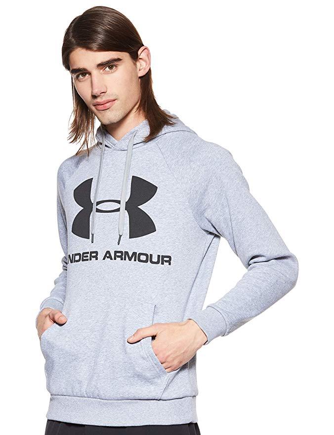 Under Armour amazon