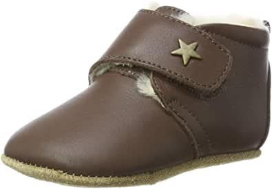 Bisgaard Baby Schuhe amazon