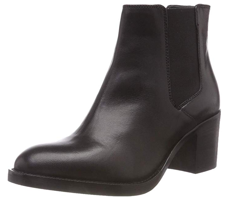 Clarks Stiefel amazon