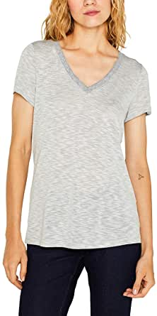 Esprit Damen T-Shirt amazon