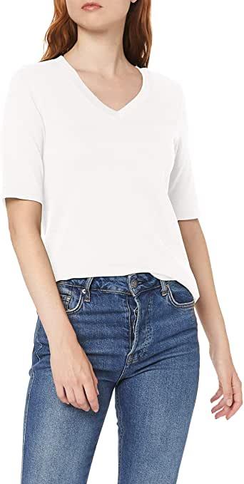 Esprit T-Shirt amazon