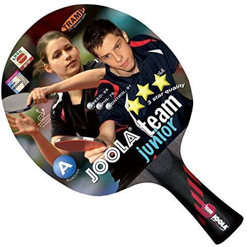 Joola Tischtennisschläger amazon