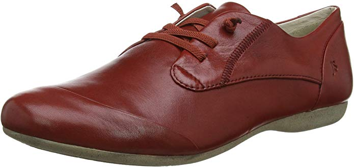Josef Seibel Schuhe amazon