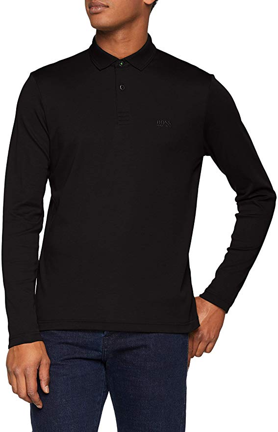 Poloshirt BOSS amazon