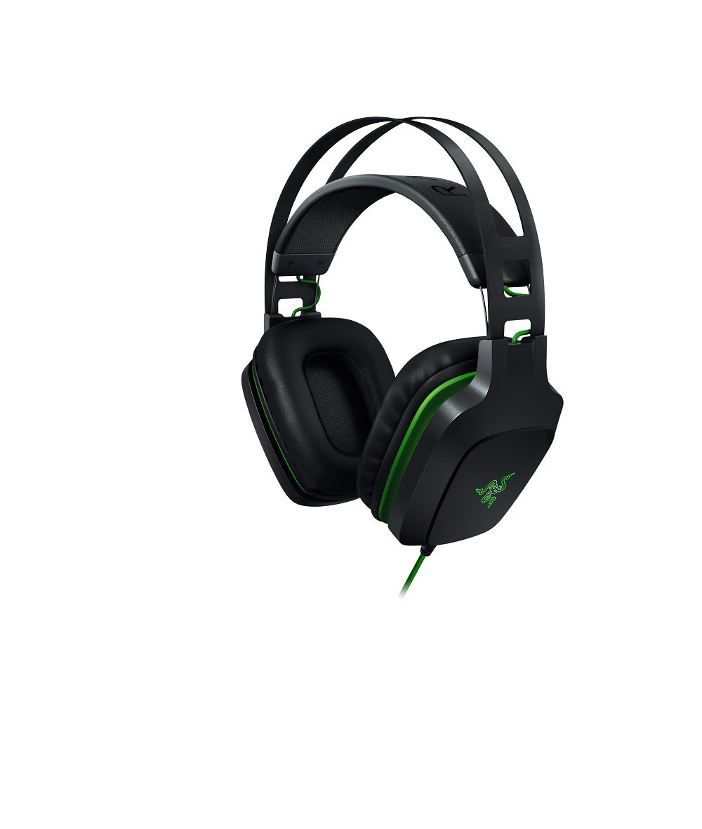 Razer Gaming Headset amazon