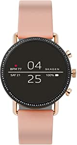 Skagen Smartwatch amazon