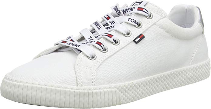 Tommy Jeans Sneakers amazon