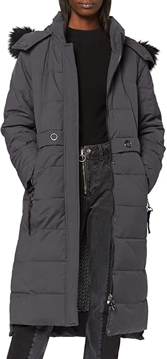 edc by Esprit Mantel amazon
