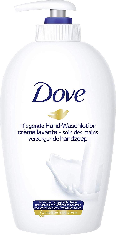 Dove Hand Waschlotion amazon