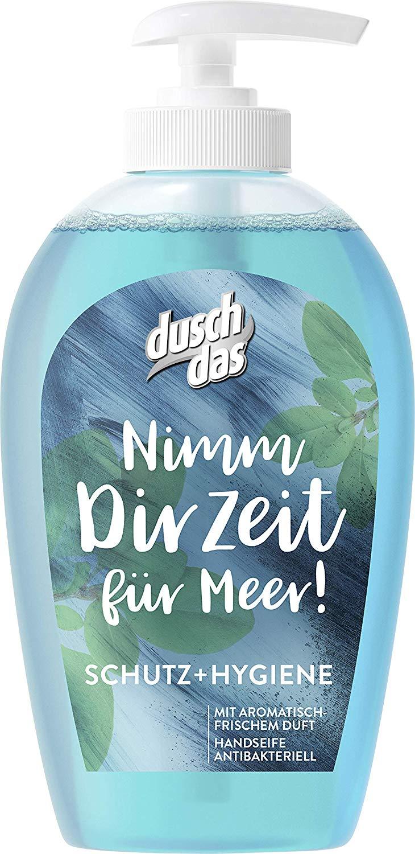 Duschdas Flüssigseife amazon