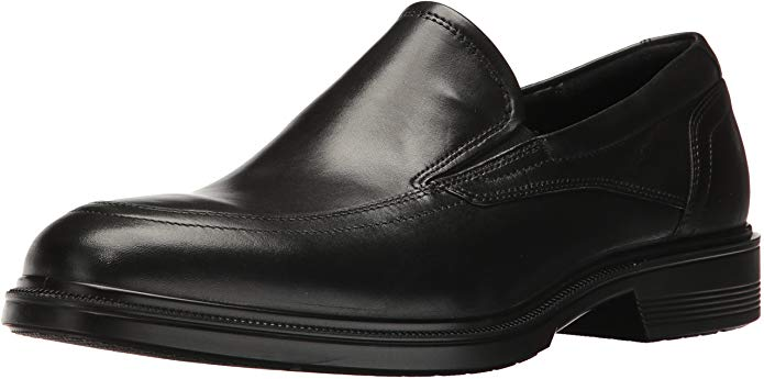 Ecco Herren Slipper amazon
