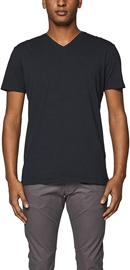 Esprit T-Shirt Herren amazon