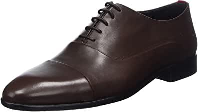 HUGO Boss Schuhe amazon
