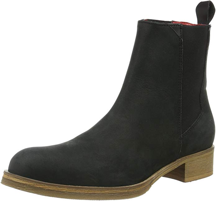 Liebeskind Berlin Chelsea Boots amazon