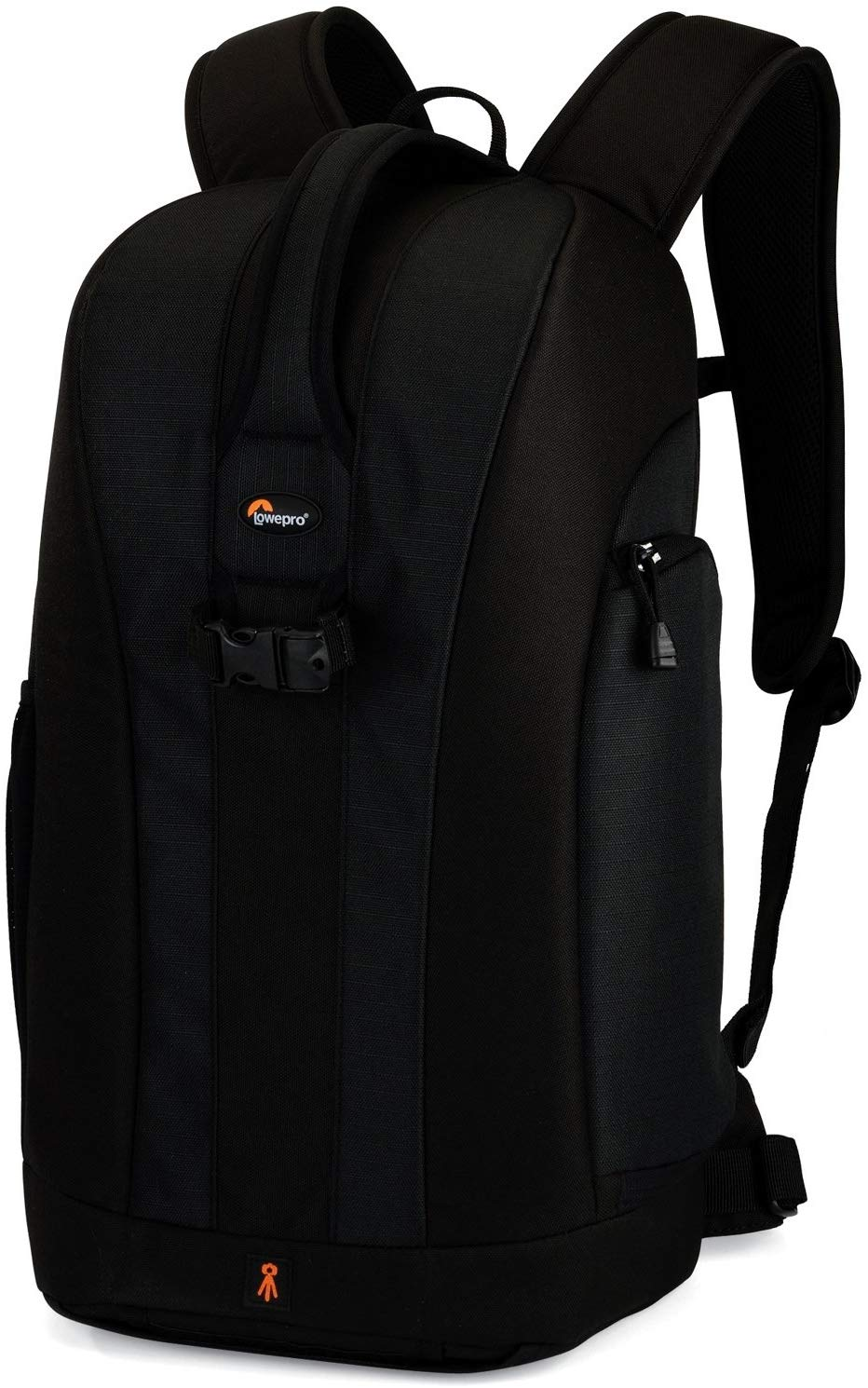 Lowepro Kamerarucksack amazon