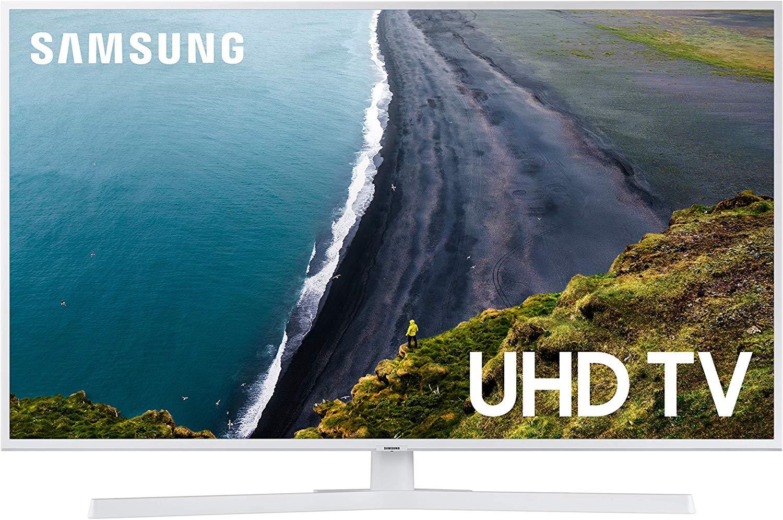 Samsung UHD Fernseher amazon