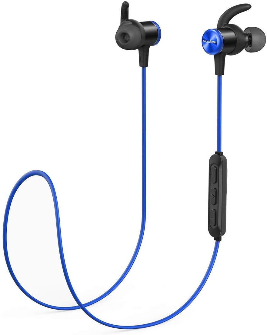 Soundcore Bluetooth Kopfhörer Gutschein amazon