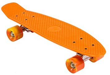 Street Surfing Skateboard amazon