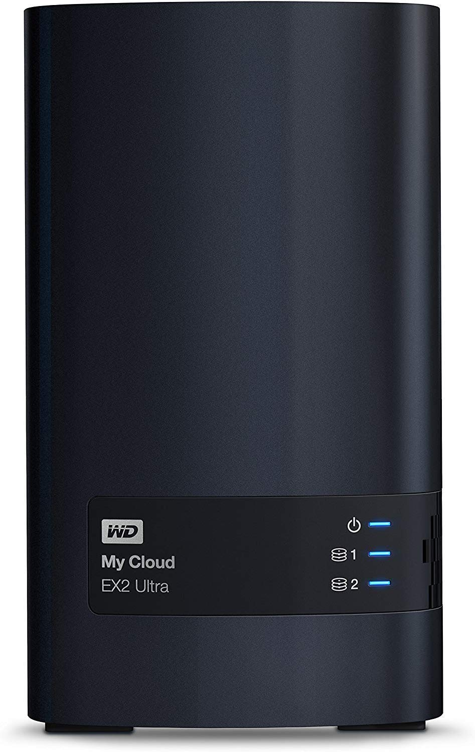 Western Digital NAS amazon