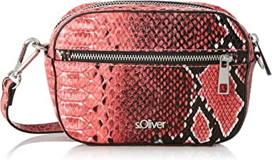 s.Oliver Damen Handtasche amazon