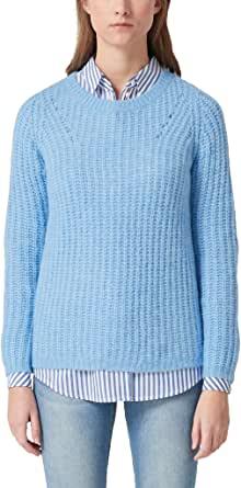sOliver Damen Pullover amazon