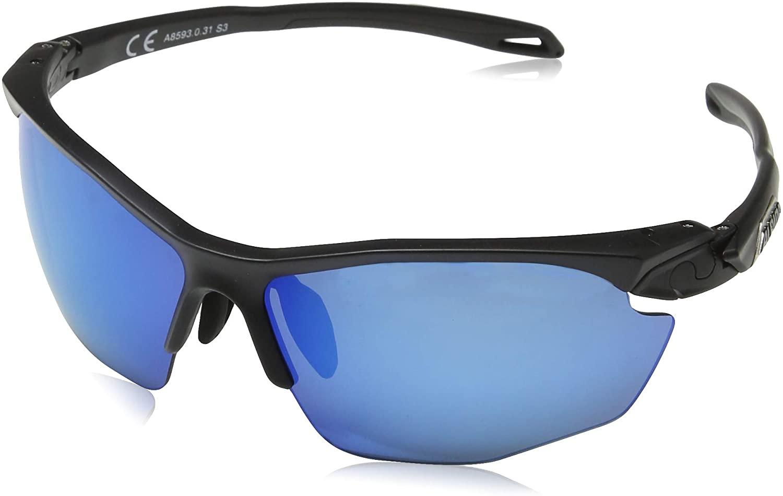 Alpina Sportbrille amazon
