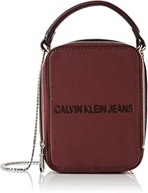 Calvin Klein Umhängetasche amazon