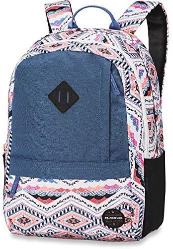 Dakine Damen Rucksack amazon