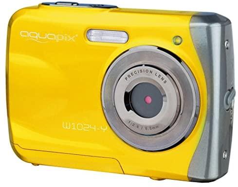 EasyPix Digitalkamera amazon