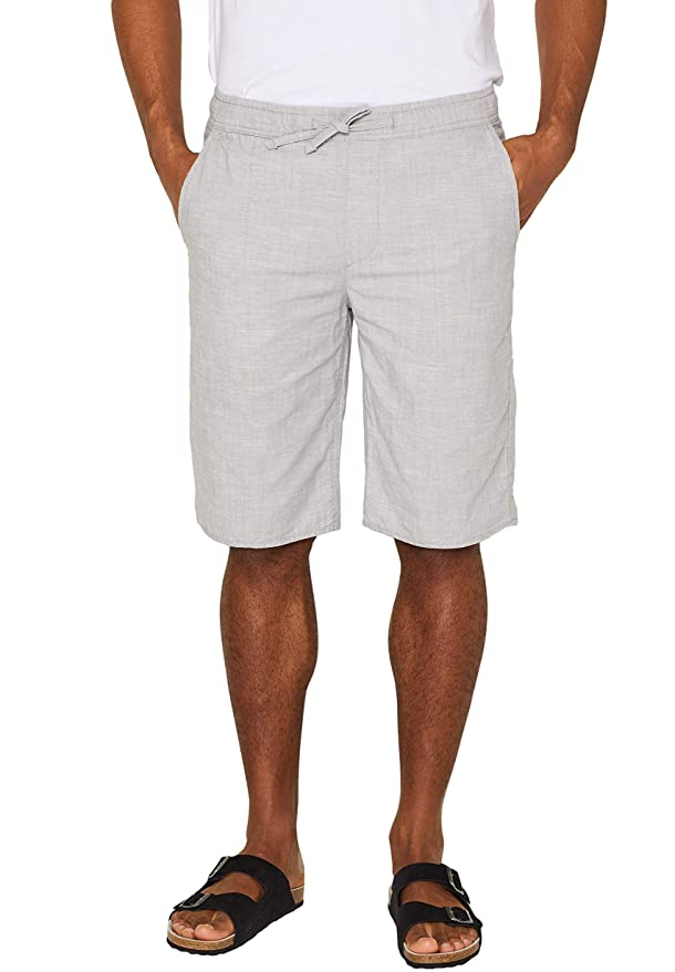 Esprit Herren Shorts amazon