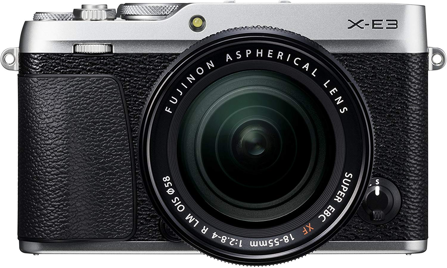 Fujifilm X-E3 amazon