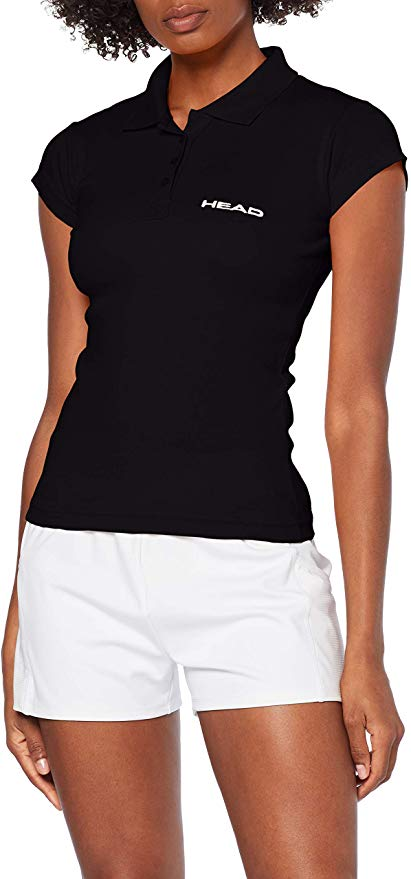 Head Damen Polo amazon