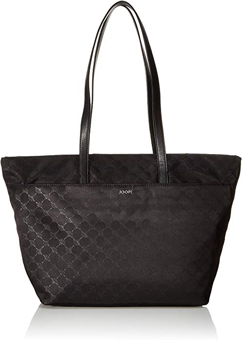 Joop Damen Shopper amazon