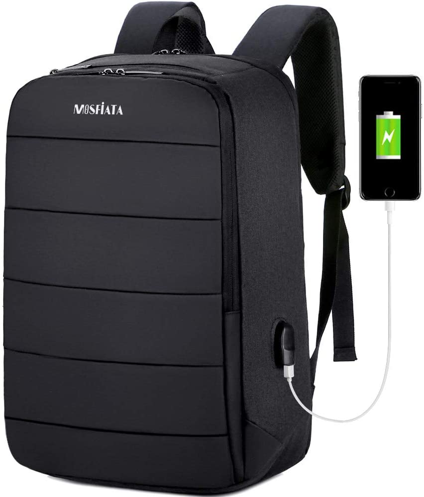 Laptop Rucksack amazon