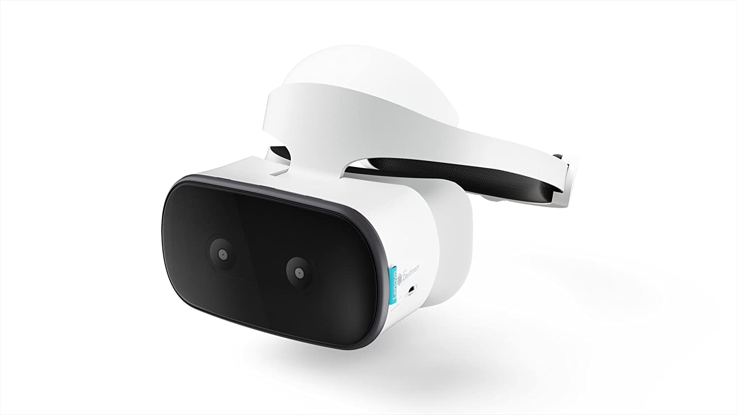 Lenovo Mirage Solo Virtual Reality amazon