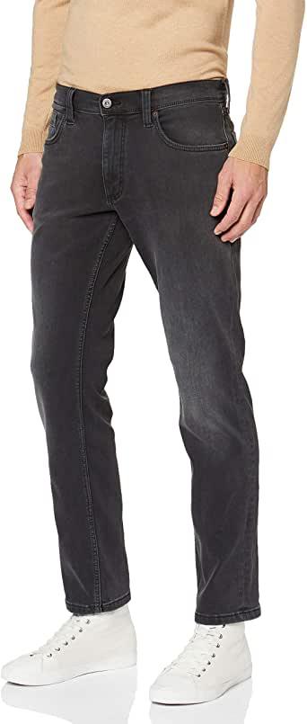 Mustang Herren SlimFit Jeans amazon