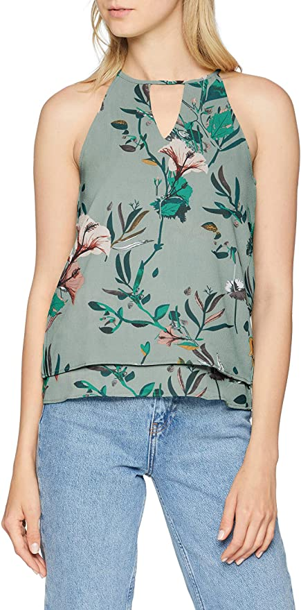 Only Damen Top amazon