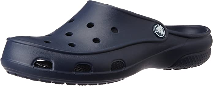 crocs Damen Clogs amazon