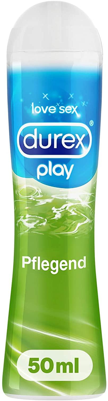 Durex play Gleitgel amazon