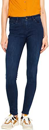 Esprit skinny Jeans amazon