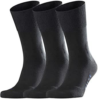 Falke Socken amazon