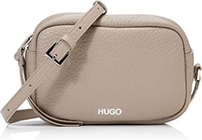 HUGO Damen Handtasche amazon