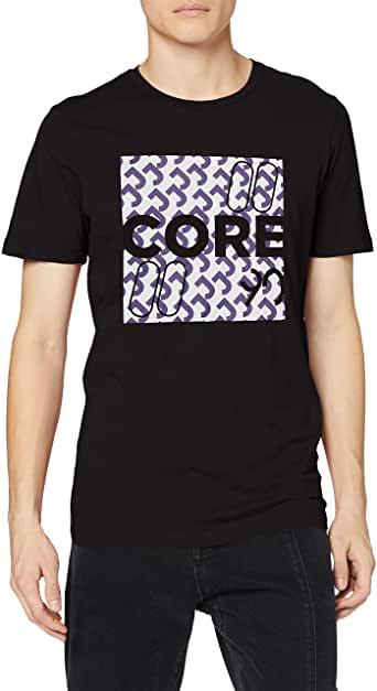Jack & Jones Herren T-Shirt amazon