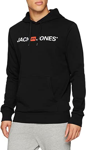 Jack & Jones Hoodie amazon