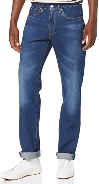 Levi's 514 Jeans amazon