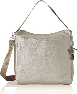Mandarina Duck Damen Handtasche amazon